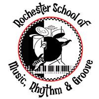 Rochester School of Music